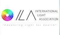 Farbaufstellungsworkshop , 15. Konferenz der International Light Association,